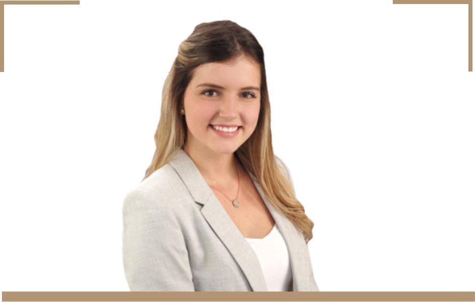 Melanie Baroncelli
